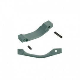 FMA Mag Style Trigger Guard Paragrilletto FG