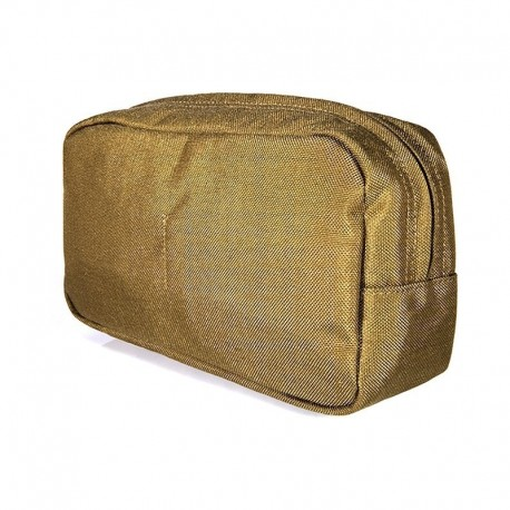 FLYYE MOLLE Accessories Pouch CB