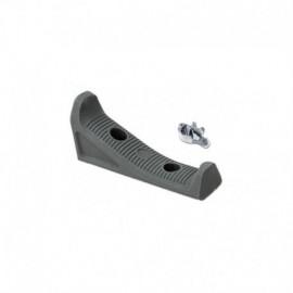 FMA FFG 3 M-LOK Angled Fore Grip FG