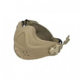 TMC Neoprene Hard Foam Mask KH - Maschera Neoprene