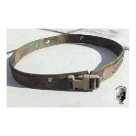 TMC Buckle Belt Multicamo