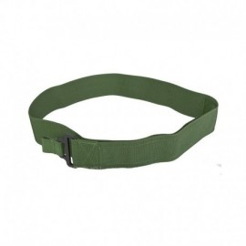 TMC Light 2 inch Nylon Webbing Belt OD Green