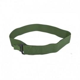 TMC Light 2 inch Nylon Webbing Belt OD Green