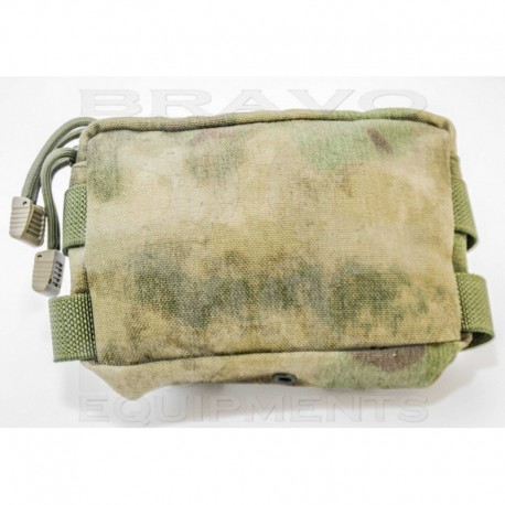 FLYYE MOLLE Accessories Pouch A-TACS ® FG