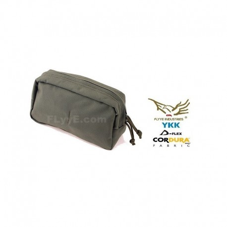 FLYYE MOLLE Accessories Pouch RG