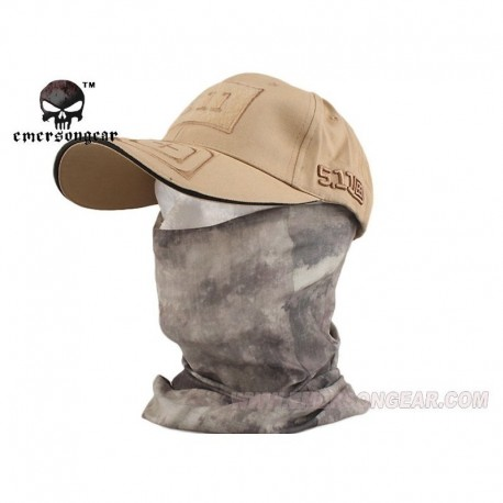 EMERSON Fast dry Multi-function hood AT