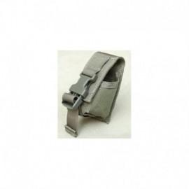 TMC Frag Grenade Pouch RG
