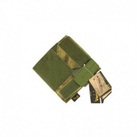 FLYYE Admin Pistol Mag Pouch A-TACS ® FG