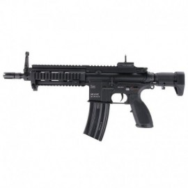 UMAREX HK416 C