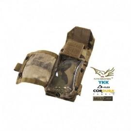 FLYYE GPS Pouch Multicam ®