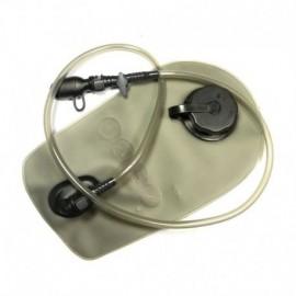 TMC TPU Bladder Water Pouch ( 1L ) - Vescica