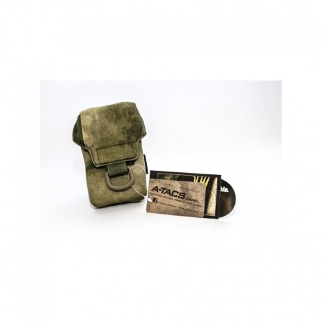 FLYYE iCOMM Pouch A-TACS ® FG