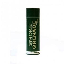 Enola Gaye Friction Large Smoke Grenade - BIANCO