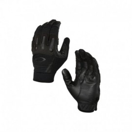 Oakley Transition Tactical Glove Black
