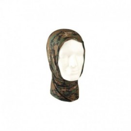 Multiscarf Marpat 12 in 1