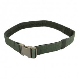 FLYYE 2 inch Buckle Outer Belt RG