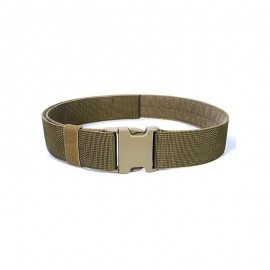 FLYYE 2 inch Buckle Outer Belt CB