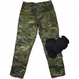 TMC 3G Field PANTS MC Tropic