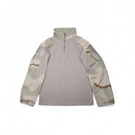 TMC Combat Shirt 3°Gen. DCU