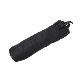 TMC M 870 Shotgun Back Bag Black