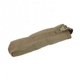 TMC M 870 Shotgun Back Bag CB