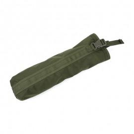 TMC M 870 Shotgun Back Bag OD Green