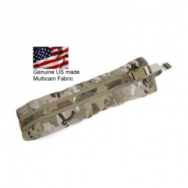 TMC M 870 Shotgun Back Bag Multicam®