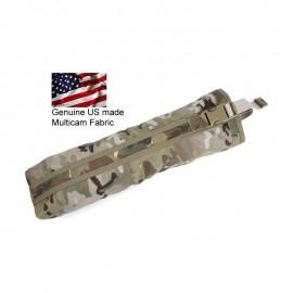 TMC M 870 Shotgun Back Bag Multicam®