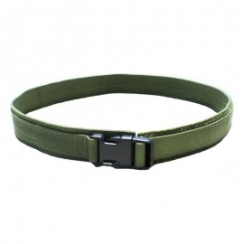 TMC Buckle Belt OD Green