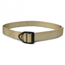 TMC Instructor Wilderness Nylon Belt