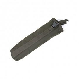 TMC M 870 Shotgun Back Bag RG