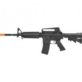 SRC M4A1 Full Metal