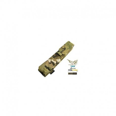 FLYYE Single P90/UMP Magazine Pouch Multicam ®