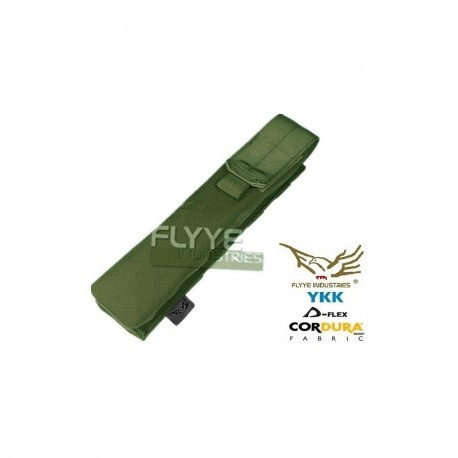 FLYYE Single P90/UMP Magazine Pouch RG