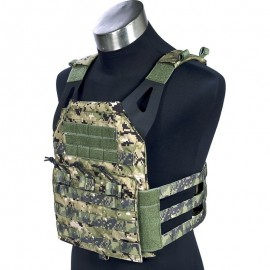 FLYYE Swift Plate Carrier JPC AOR2