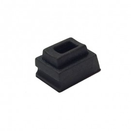 TT Magazine Lip rubber for Glock G17 / G18