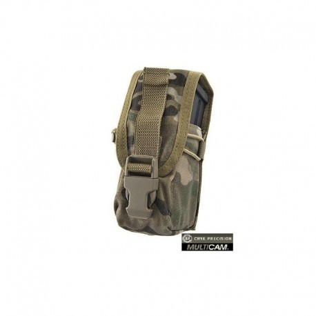 FLYYE G36 Single Mag Pouch Multicam ®