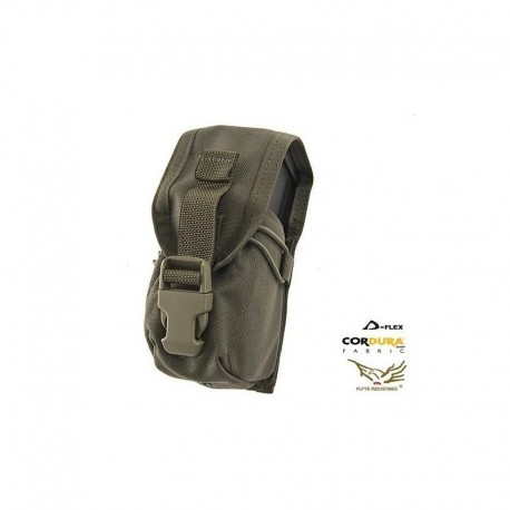 FLYYE G36 Single Mag Pouch RG