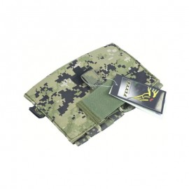 FLYYE LT9022 Medic First Aid Kit Pouch AOR2