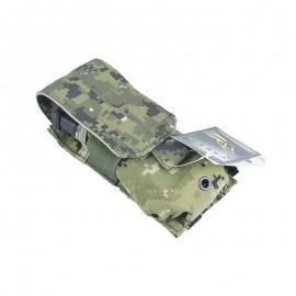 FLYYE Single M4/M16 Mag Pouch AOR2