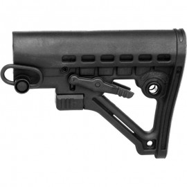 SHS Calcio Tactical Stock