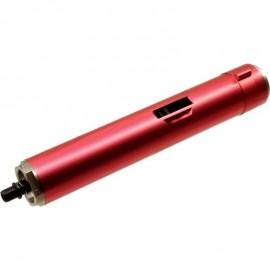 SHS PTW / WE Katana M150 Complete Cylinder Set