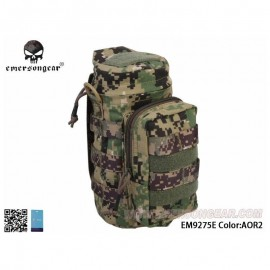 EMERSON Multiple Utility Bag AOR2