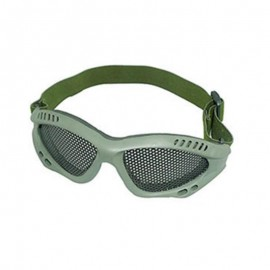 EMERSON Zero Glass Foliage Green