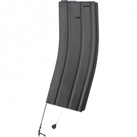 Battle Axe FLASH MAG M4 SERIES