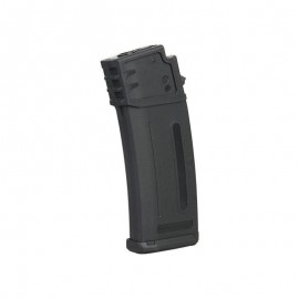 Battle Axe FLASH MAG G36 series new design