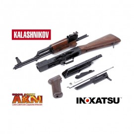 Inokatsu AKM Conversion Kit