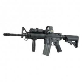 Classic Army M4 Colt CQB RIS Sportline