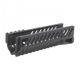 BD Zenit style Lower Handguard Rail for AK47