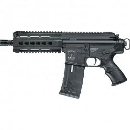 ICS CXP-15K Pistol K-Mod Sportline
